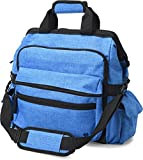 Nurse Mates - Specials - Ultimate Nursing Bag Electric Blue