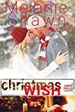 Christmas Wish: A Hope Falls Holiday Novella