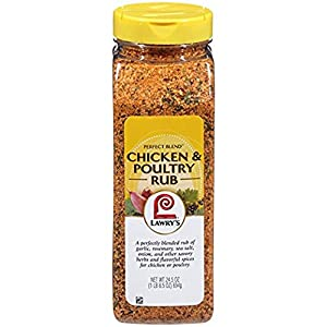 The 7 best bbq rubs you can buy online - Smoked BBQ Source