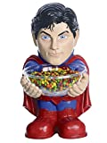 Rubie's DC Comics Superman Candy Bowl Holder