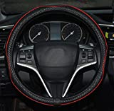 Rueesh Microfiber Leather Car...