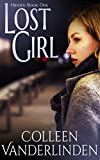 Lost Girl: Hidden Book One