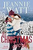 The Christmas Secret (The Marvells of Montana Book 2)