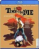Time to Die [Blu-ray]