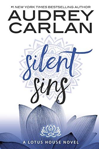 Pecados Silenciosos (Casa de Loto 5) de Audrey Carlan