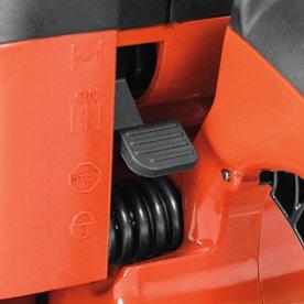 Makita-EA5600FRGG-20-56-cc-Chain-Saw