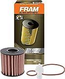 FRAM XG9972 Ultra Synthetic Premium Oil Filter