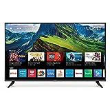 "VIZIO V-Series 50"" Class (49.5' Diag.) 4K HDR Smart TV"