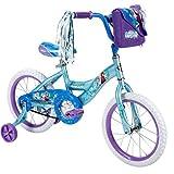 #41395 Disney Frozen 16' Bike