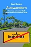 Auswandern (German Edition)