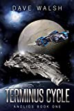 Terminus Cycle (Andlios Book 1)