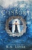 The Consort (Ascension) (Volume 3)