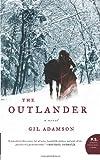 The Outlander: A Novel (P.S.)
