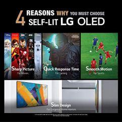 LG-OLED48CXPUB-Alexa-Built-In-CX-48-4K-Smart-OLED-TV-2020