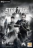 Star Trek [Online Game Code]