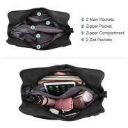 Fashion Hobo Bags