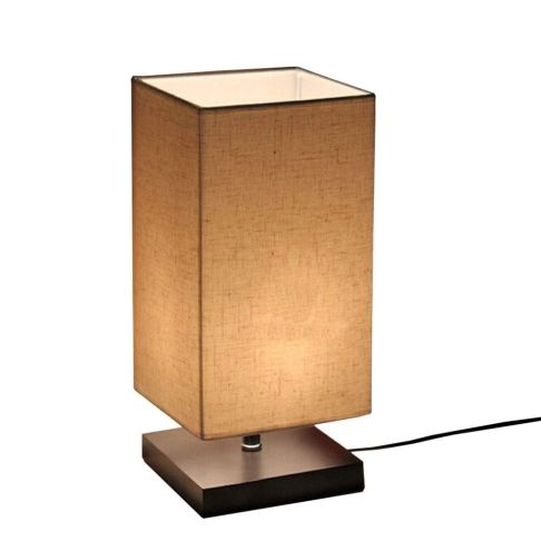 Surpars Table LampBlack Friday Deals