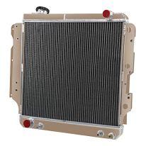 OzCoolingParts-4-Row-Core-Aluminum-Radiator-16-Fan160W-wShroud-Relay-Wire-Kit-for-1987-2006-88-89-90-91-92-93-94-95-96-97-98-99-00-01-02-03-04-05-Jeep-Wrangler-YJ-TJ-24L-25L-40L-42L-L4-L6