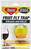 Enoz Fruit Fly Trap (1)