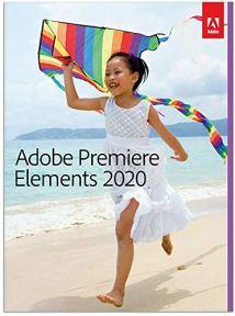 Adobe-Premiere-Elements-2020-PCMac-Disc