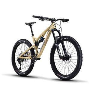 Diamondback Bicycl...