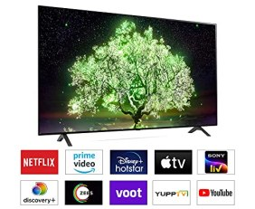 LG-1397-cm-55-inches-4K-Ultra-HD-Smart-OLED-TV-55A1PTZ-Dark-Meteo-Titan-2021-Model