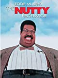 Nutty Professor poster thumbnail