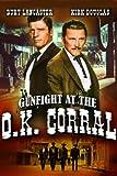 Gunfight at the O.K. Corral poster thumbnail