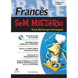 Francês Sem Mistério