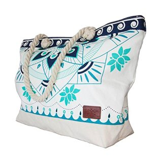 51nVcWn0qRL. US500  - Large Beach Tote Bags At Best Price