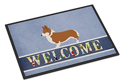 Pembroke Welsh Corgi Video: dogs 101 01-03c pembroke welsh corgi [webrip lks].mkv