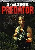 Predator poster thumbnail