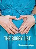 The Buggy List