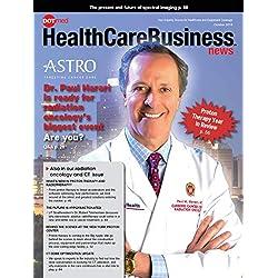 DOTmed HealthCare Business News