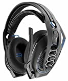 Plantronics Gaming Headset, RIG 800HS Wireless Gaming Headset for PS4, Professional Gaming Headset