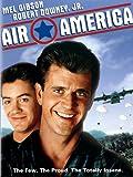 Air America poster thumbnail