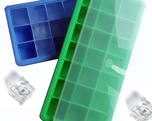 Top 10 Best Plastic Hex Tubes Top Reviews No Place