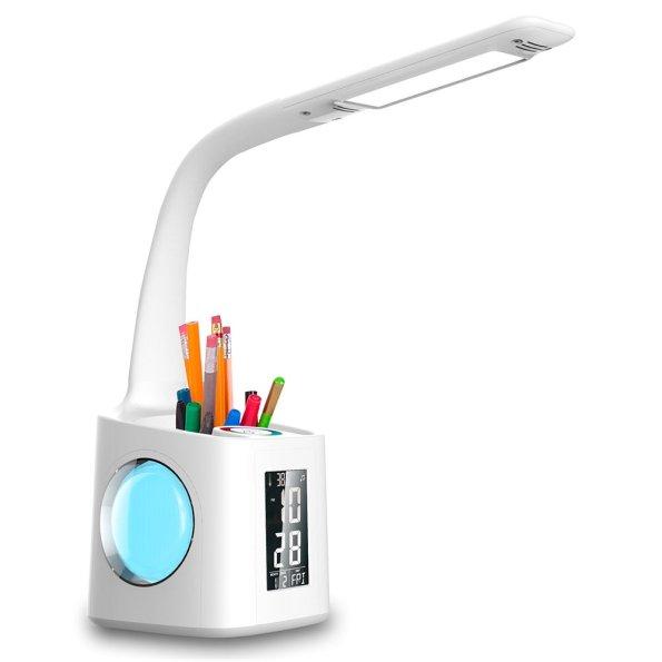 wanjiaone desk lamp amazon
