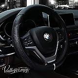 Valleycomfy Steering Wheel...