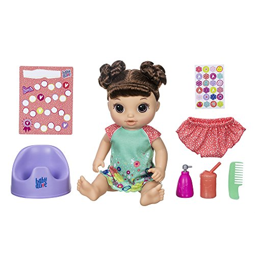 Amazon PRIME DAY Best Sellers: Baby Alive Toys!