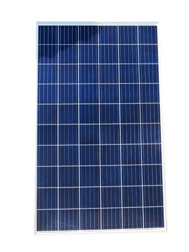 Trina-Honey-Solarmodul-Poly-270275Watt-Solar-Panel-Solarzelle-Modell-TSM-270275-PD05-Herstellergewhrleistung-10-Jahre
