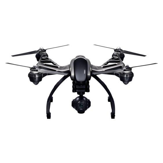 Yuneec Typhoon Q500 DroneBlack Friday 2019 Deals