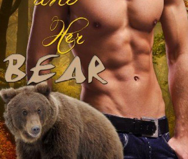 Honey And Her Bear Bbw Bear Shifter Romance By Richards Lynn