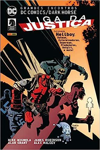 Novidades Panini Comics - Página 18 51oACVnnG8L._SX329_BO1,204,203,200_