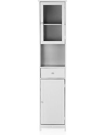 Mobile Base E Accessori Estraibili Metod Bianco Häggeby Bianco