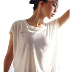 Mayababy レディース ランニングシャツ