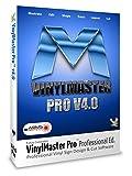 Sign Design Vinyl Cutting Plotting Software Professional Edition...