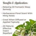 Plant-Therapy-Catnip-Essential-Oil-100-Pure-Undiluted-Natural-Aromatherapy-Therapeutic-Grade