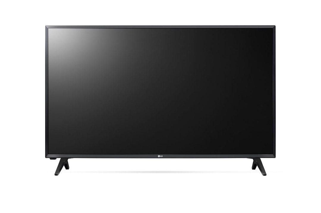"""LG 32LK500BPLA écran LED 81, 3 cm (32"""") HD Noir"""