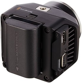 Blackmagic-Design-Micro-Studio-Camera-4K-Ultra-HD